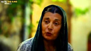 Karagul S02 EP68 HDTV 720P FiLMEY COM THE KING