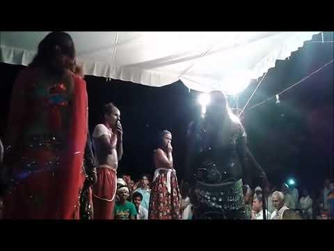 Xxx Mp4 Bhojpuri Sex Nautanki Nach Program In Lucknow Hot And Funny 2016 3gp Sex