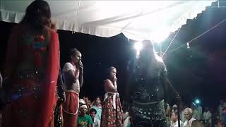 Bhojpuri Sex Nautanki Nach Program In Lucknow Hot And Funny 2016
