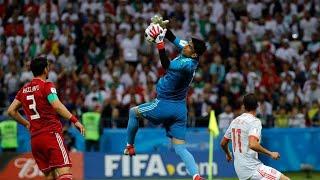 Iran v Iraq Recap & Iran v Oman Preview! Asian Cup 2019