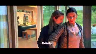 Woman's Lake (Frauensee) Trailer