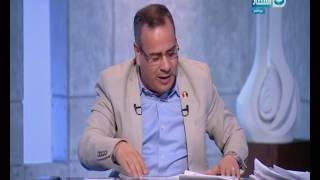 جابر القرموطي يوجه رسالة جرئية لـ حسام البدري بعد التعادل مع زاناكو!