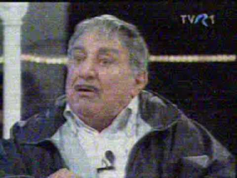 Jean Costantin La doctor