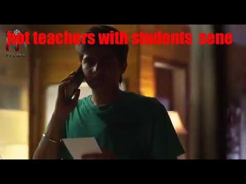 Xxx Mp4 Hot Teachers With Tuion 3gp Sex