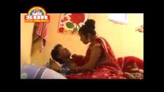 Choli Mein Hamra | New Bhojpuri Songs 2014| Sur Entertainment|Item Song