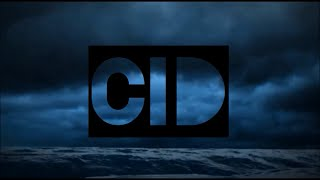 CID 1st episode