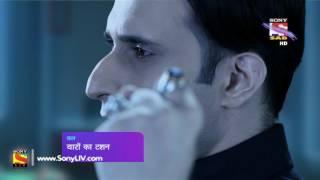 Y.A.R.O Ka Tashan - Episode 128 - Coming Up Next