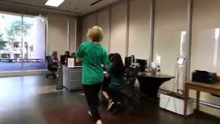 Happy - Texas A&M University Libraries
