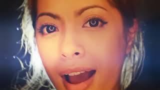 Ron Henley feat. Kat Agarrado - Hagdan (Official Music Video)