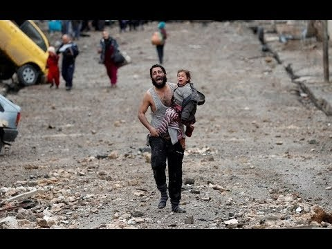 Xxx Mp4 What Is Syrian Civil War Explained In 3 Minutes Pray For Syria Children 3gp Sex