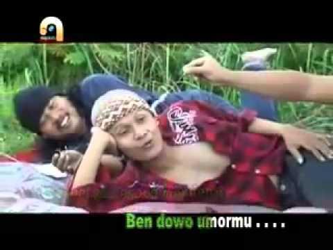 OPLOSAN origional nur bayan & trio gomik   lagu campur sari mp3