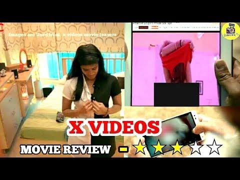 Xxx Mp4 X Videos Tamil Movie Review Ajay Raj Riya Mika Sajo Sundar Johan 3gp Sex