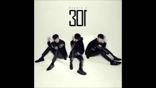 SS301 Double S 301 - Pain Audio