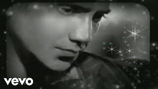 Alejandro Fernández - No (Video Oficial)
