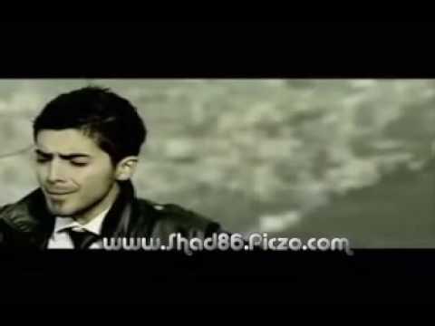 Goran Salih Nefret New Video Clip 2009 Shad86.Piczo