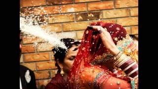 Harbhajan Maan All Doli Songs