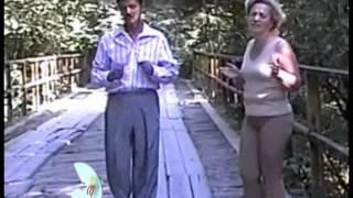 Senny i Kalesijski zvuci - Mili brate preko okeana - (Official video 2007)