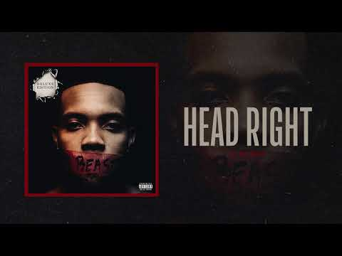 Xxx Mp4 G Herbo Head Right Official Audio 3gp Sex