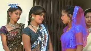 Aag Lagal हमर जवनिया में - Rasgar Mahina Chait Ke | Arvind Akela Kalluji | Bhojpuri Hot Song