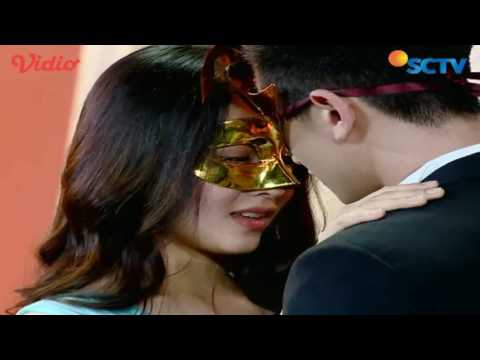 Anak Sekolahan: Dansa Romantis Bintang dan Cinta | Episode 95