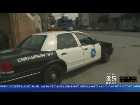 Xxx Mp4 SFPD Officer Suspected In Police Teen Sex Scandal 3gp Sex
