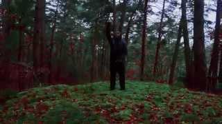 Tom Kingue - HIMALAYA (Respects à MeeLady x Mc Baya) (#CAES)