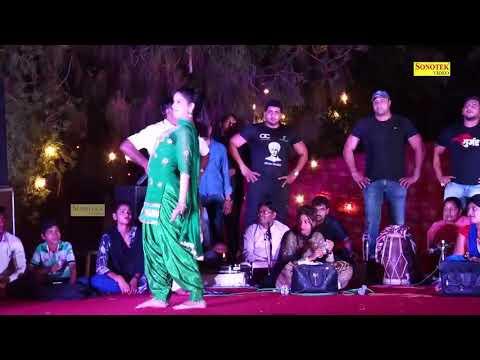 Xxx Mp4 Sapna Xxx Hit Video Bandok Chalgi 3gp Sex