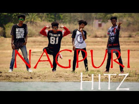 Xxx Mp4 New Nagpuri Dance Video 2017 RTD Crew 3gp Sex