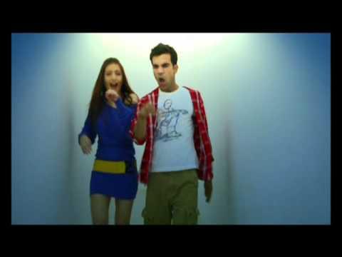 Xxx Mp4 Chicken Fry Ragini MMS Bollywood Horror Film Video Song Bappi Lahiri Shweta Shetty 3gp Sex