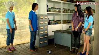 Film Semi Pinoy - 18+