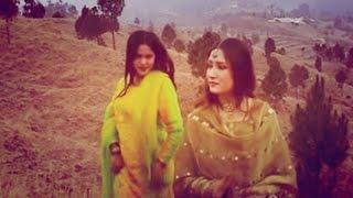 Saima Naz - Kha Pohay Gam (Tappay)