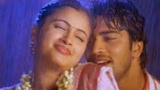 Roommates Songs - Hayire Hayire - Allari Naresh, Navneet Kaur - HD