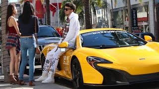 Download Kissing Gold Digger Twins Prank (GONE RIGHT) 3Gp Mp4