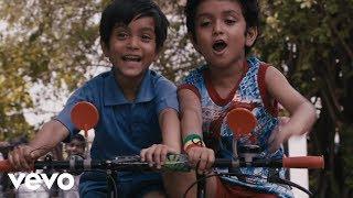 Maattrraan - Rettai Kathirae Video | Suriya, Kajal Agarwal