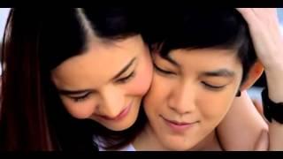 Last sweet scene Kim love Pie (Yes or No 2)