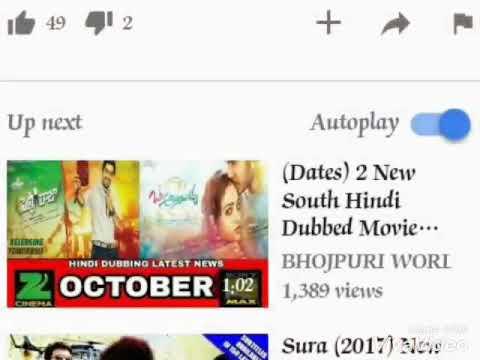Xxx Mp4 Sura New Hindi Dubbed Movis Yha Se Download Kare Link Niche H 3gp Sex