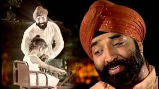 Maiya De Bachade [Full Song] Jaikare Ka Jaadu