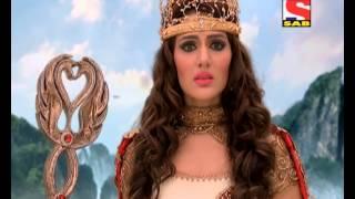 Baal Veer - Episode 489 - 16th July 2014