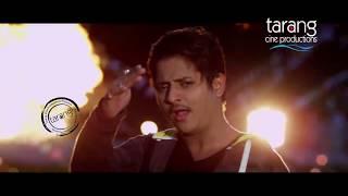 Hero No1   Title Song Full Video   Babushan, Bhoomika   New Odia Movie 2017 - TCP