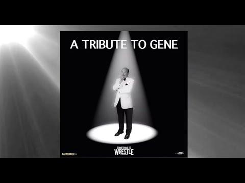 Xxx Mp4 STW 136 A Tribute To Gene 3gp Sex