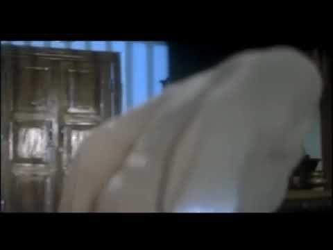 Xxx Mp4 Nana Madhuri Tabu Hot Scene Full Nude 3gp Sex