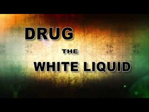 Xxx Mp4 Drug The White Liquid Rohit Chakraborty Tanya Raj Singh Ankita Choudhary Short Film 3gp Sex