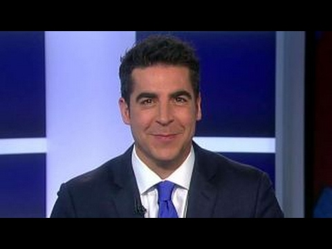 Watters Words Trump has thrown the press into a tailspin
