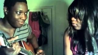 Bulu bo windi tenge - Henri Dikongue (remix)