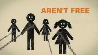 ADRA Animated Short: Human Rights