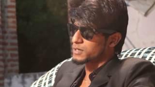 Tamil Short Film - Mr.SATAN