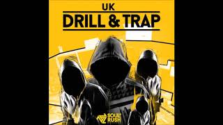 Best UK Drill & Trap Mix | 150/BSIDE/1011/HARLEM/AR/RTR/ZONE2