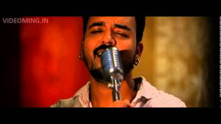 Mareez E Ishq Zid Toshi Sabri Full HD By #IMMY KKC