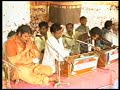 Download Video Download Meera nai dubban dinday qawali by afzal chand 3GP MP4 FLV