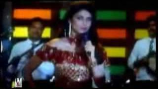 Aaj Hum Tum O Sanam-Hindi Song